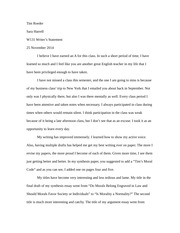 Buy essay us