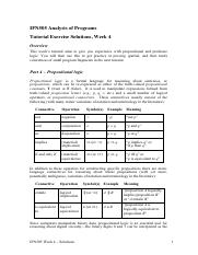 IFN505-Week4-PracSolutions.pdf