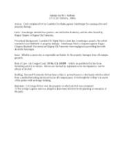 gonzales v raich essay