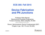 12_Device_Fab_and_PN_Junction.pdf