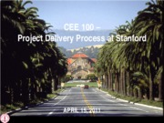 Stanford+PDP+150411