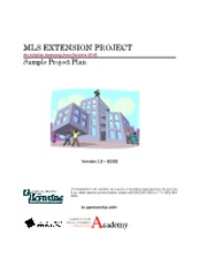 Wk 6a-Project Plan Template-1