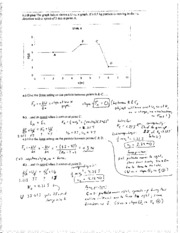 EXAM_2_Solutions