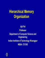 Hierarchical_Memory_Organization.pdf