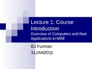 lecture_1_course_intro