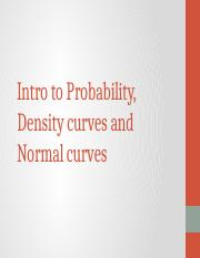 Chp9 and 11_Probability and Density Curves-1.pptx
