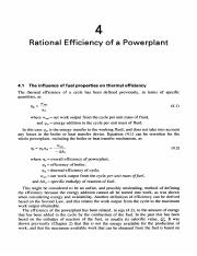 4-rational eff of power plant.pdf