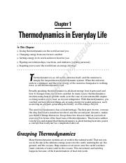 Thermo in everyday life.pdf