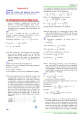 Homework with Answers 08.pdf