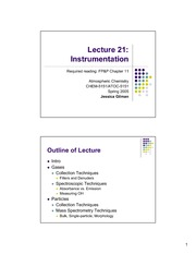 Lecture 21_Instrumentation