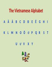 The+Vietnamese+Alphabet.pptx