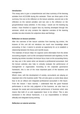 why berkeley law essay