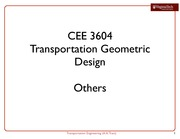 highway_geometric_design_others