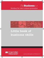 Little-Book-of-Business-Skills.pdf