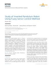 Study_of_inverted_pendulum_robot_using_fuzzy_servo_control_method.pdf