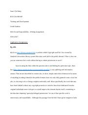 Module 11 Writing Assignment.docx