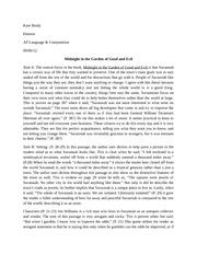 Dissertation help phd admission online form