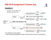 Assignment 5 Answer key[1]