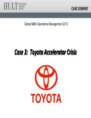 Global-Operations-Case3-Toyota_debrief.pdf