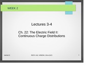 Lectures_Week-02(2)