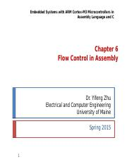 Chapter_06_ARM_Flow_Control.ver3_MQ.pptx
