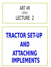ABT 49 Lecture2 _2015_