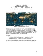 GE2341-2016-HW ASSIGNMENT 2-plate tectonics-2.docx