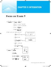 Chapter 9 Integration.pdf