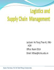 Logistics_Section_01_Introduction_soan.ppt