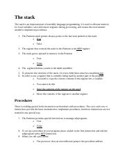 Test review Questions.doc