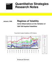risk-regimes_of_volatility.pdf