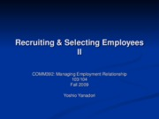 1008_Recruit & Selection_2_webct