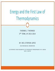 3_Energy and the First Law of Thermodynamics.pdf