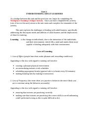Unit 2 Understanding Adult Learners (Notes)(2)-4.doc