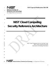 NIST SP500-299 Cloud Computing Security Reference Architecture.pdf