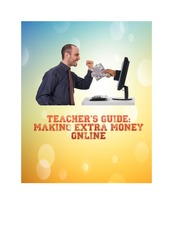 Teacher-s-Guide-to-Making-Extra-Money-Online