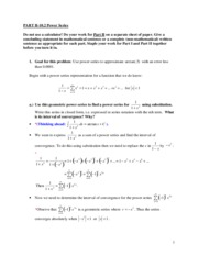 10.2-part2-solutions