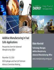 Fuel cell and AM.pdf