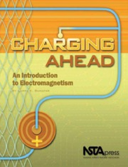 Charging Ahead - An Itroduction to Electromagnetism (Malestrom)