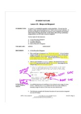 l25annotated.pdf