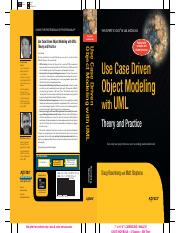 Use_Case_Driven_Object_Modeling_with_UML._Theory_and_Practice_[Rosenberg__Stephens__2007].pdf