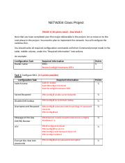 NETW204_Course_Project 2