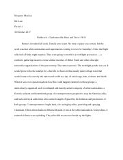 1 pages Fieldwork - Charlottesville_ Race and Terror VICE.docx