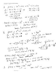 Solutions Tutorial 4 MATH2004C.pdf