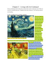 Chapter 2 - Living With Art Cont.pdf