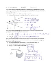 ECE107-Midterm3-Solution