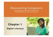 Chapter 01_Digital_Literacy