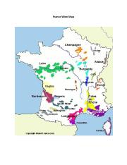 2%20Wine%20Map%20of%20France.pdf