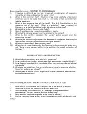 Business_Law_Questions.doc