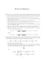review session_sol.pdf